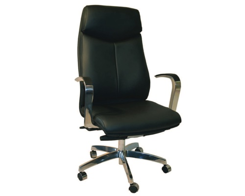 Charmant Desk Chairs